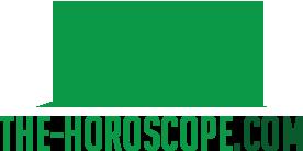 daily scorpio horoscope lucky numbers